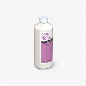 CARE Wood Finish Antislip